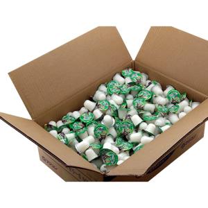 高タンパク乳酸ゼリーS 500P バルク