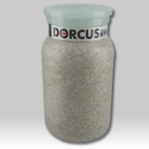 オオヒラ茸DHボトル 1.1L