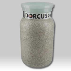 オオヒラ茸DHボトル 1.1L 24個セット