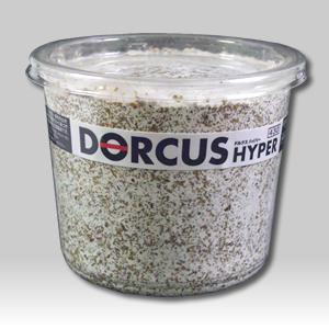 オオヒラ茸DHカップ 430ml