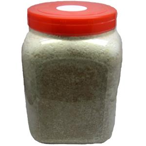 オオヒラ茸DHボトル 2.7L