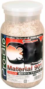 Pro-Bio マテリアル901 1.1L