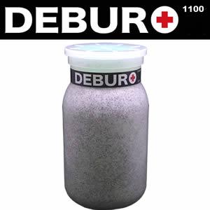 DEBURO<デブロ>1.1L 12個セット