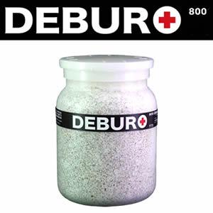 DEBURO<デブロ>800ml 20個セット
