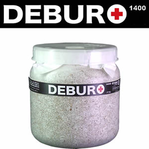 DEBURO<デブロ>1.4L 24個セット