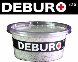 DEBURO<デブロ>120ml 36個セット